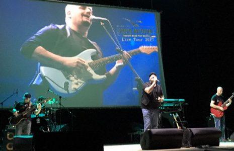 Share: Grande successo di pubblico, al di là di ogni aspettativa, per il concerto benefico […]