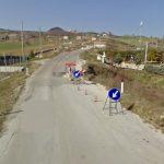 Sono in corso i lavori di messa in sicurezza della strada Provinciale 73 dalla Fondovalle […]