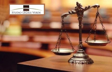 Share: Gentili Lettori, Molise Tabloid porta avanti la rubrica 'L'avvocato risponde', dedicata all'approfondimento degli aspetti […]