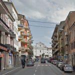 I Consiglieri comunali di Campobasso Cancellario, Pilone e Fasolino sollecitano un intervento immediato nella zona […]