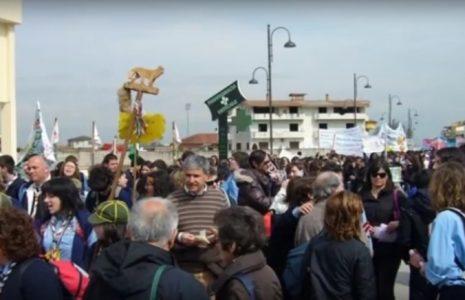 Share: Si svolgerà a Locri il 21 marzo e in contemporanea in 4000 luoghi in […]