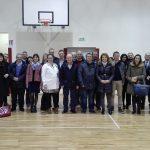 Visita ufficiale alla palestra di Ripalimosani da parte della delegazione internazionale del Progetto comunitario ZeroCo2 […]